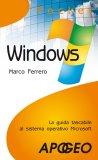 eBook - Windows 7 - EPUB