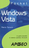 eBook - Windows Vista Pocket - EPUB