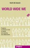 eBook - World Wide We - EPUB