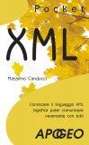 eBook - XML Pocket - EPUB
