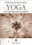 eBook - Yoga