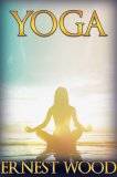 eBook - Yoga