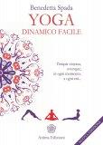 eBook - Yoga Dinamico Facile