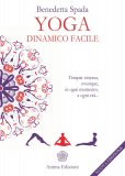 eBook - Yoga Dinamico Facile