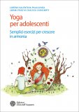 eBook - Yoga per Adolescenti