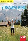 eBook - Yogawalking