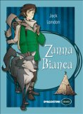 eBook - Zanna Bianca