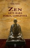 eBook - Zen - EPUB
