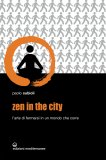 eBook - Zen in the City - EPUB