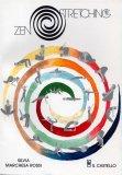 eBook - Zen Stretching
