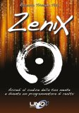 eBook - Zenix