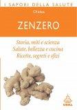 eBook - Zenzero - PDF