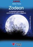 eBook - Zodeon - Epub