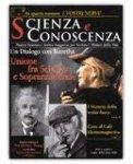 eBook - Scienza e Conoscenza - N.1