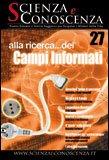 eBook - Scienza e Conoscenza - N. 27