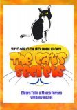 eBook - The Cat's Secret
