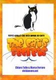 eBook - The Cat's Secret