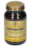 Echinacea - Integratore in Capsule Vegetale
