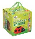Eco Cubotti della Natura