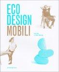 Eco Design Mobili - Libro