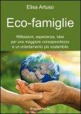Eco-famiglie  - Libro