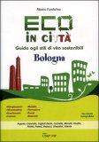 Eco in Città  - Bologna