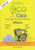 Eco in Città - Milano 2016 - Libro