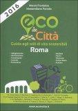 Eco in Città - Roma 2016 - Libro