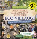 Eco-Villaggi — Libro