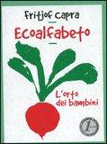 Ecoalfabeto