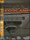 Ecocamp