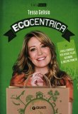 Ecocentrica  - Libro