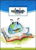 Ecofavologia  - Libro
