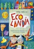 Ecolandia + CD