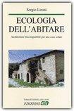 Ecologia dell'Abitare