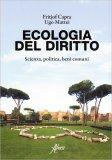 Ecologia del Diritto - Libro