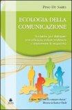 Ecologia della Comunicazione — Libro
