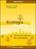 Ecologia in Città — Libro
