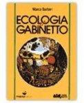 Ecologia al gabinetto