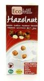 Ecomil Hazelnut - Bevanda alla Nocciola