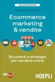 Ecommerce Marketing & Vendite - Libro