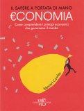 Economia - Libro