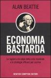 Economia Bastarda