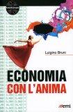 Economia con l'Anima