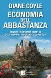 Economia dell'Abbastanza  - Libro