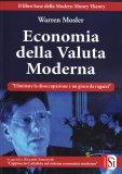 Economia della Valuta Moderna