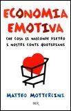 Economia Emotiva