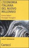 L'economia Italiana del Nuovo Millennio