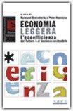 Economia Leggera