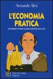 L'Economia Pratica
